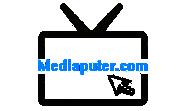 Mediaputer