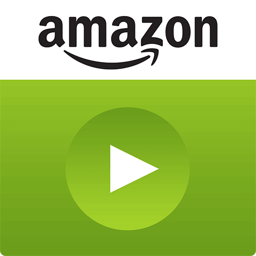 Amazon Android Instant Video